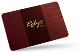 rolys club